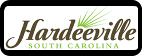 hardeeville Locksmiths